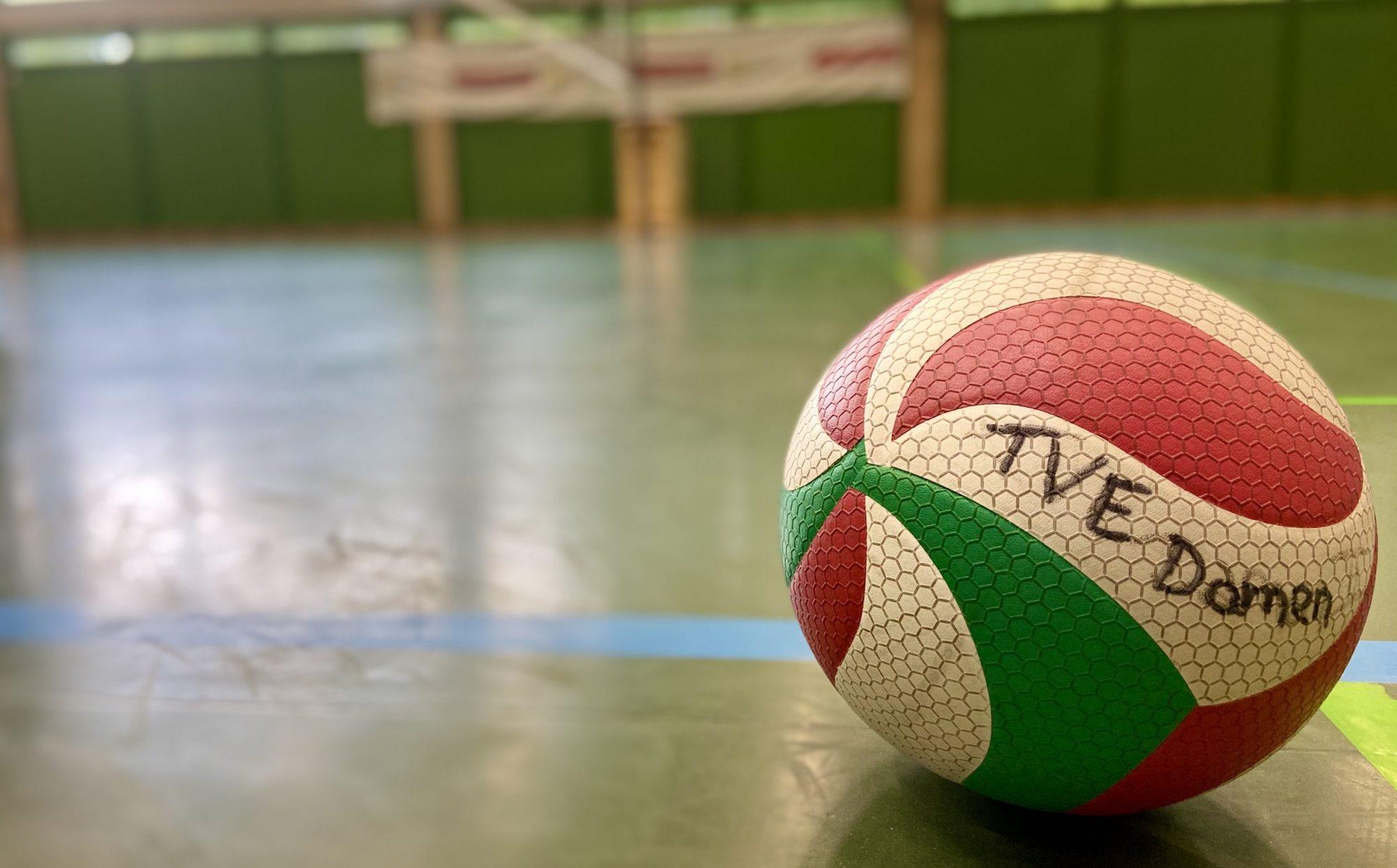 TV 1894 Eitorf e.V. Volleyball
